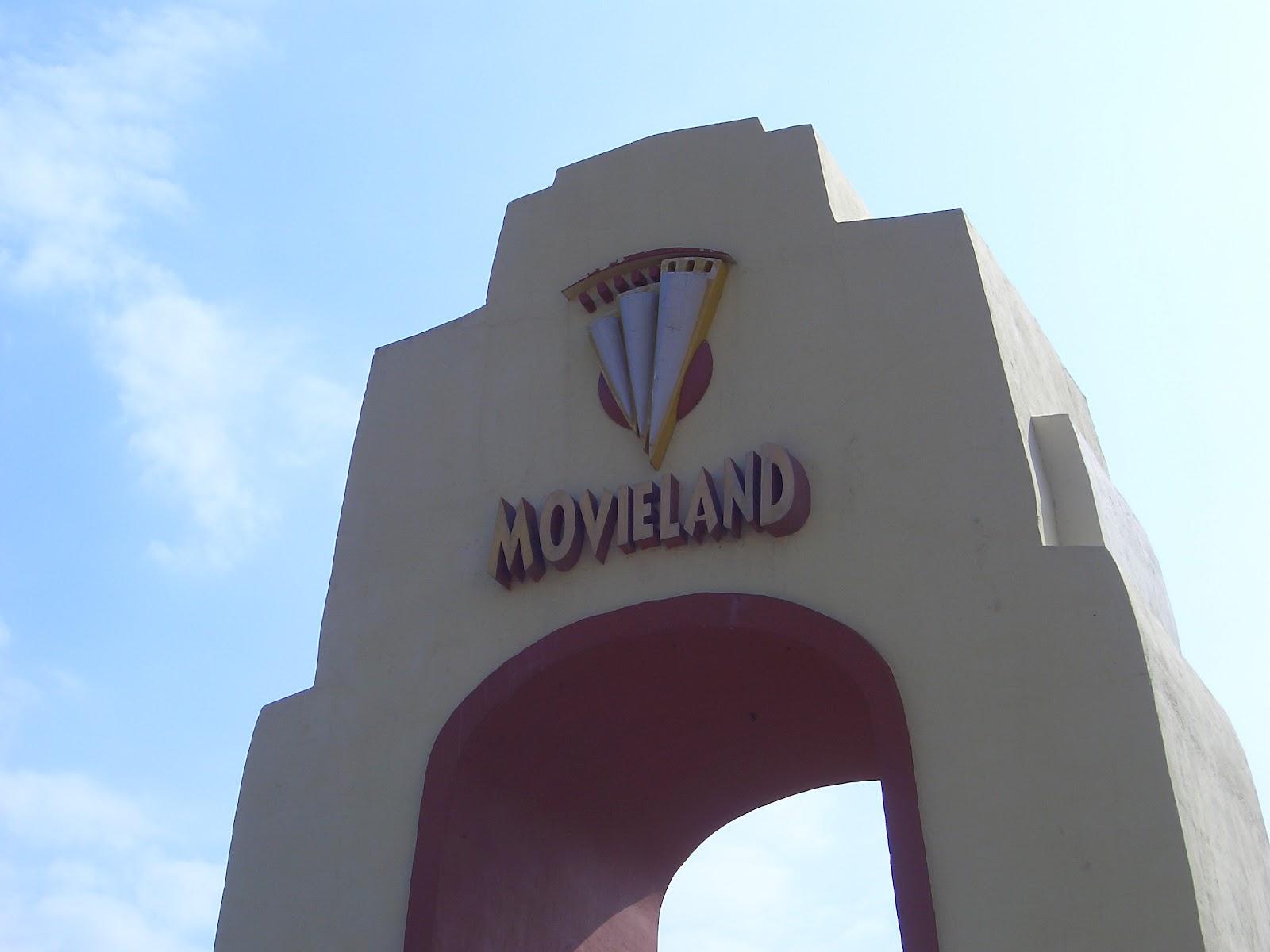 Movieland: orari e prezzo biglietto