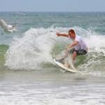 New Smyrna Beach squali1