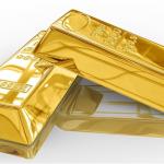 Patron Oro Parcial