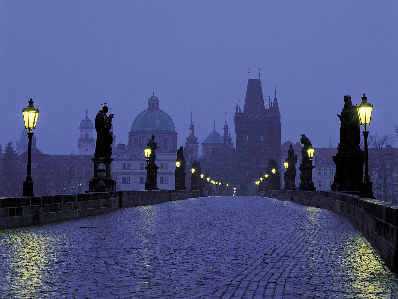 Praga Warsaw Poland