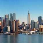 Sociart NEW YORK