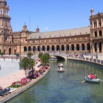 Spagna_siviglia_plaza-de-Espana
