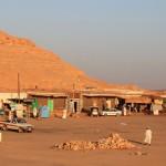 Sudan007 L