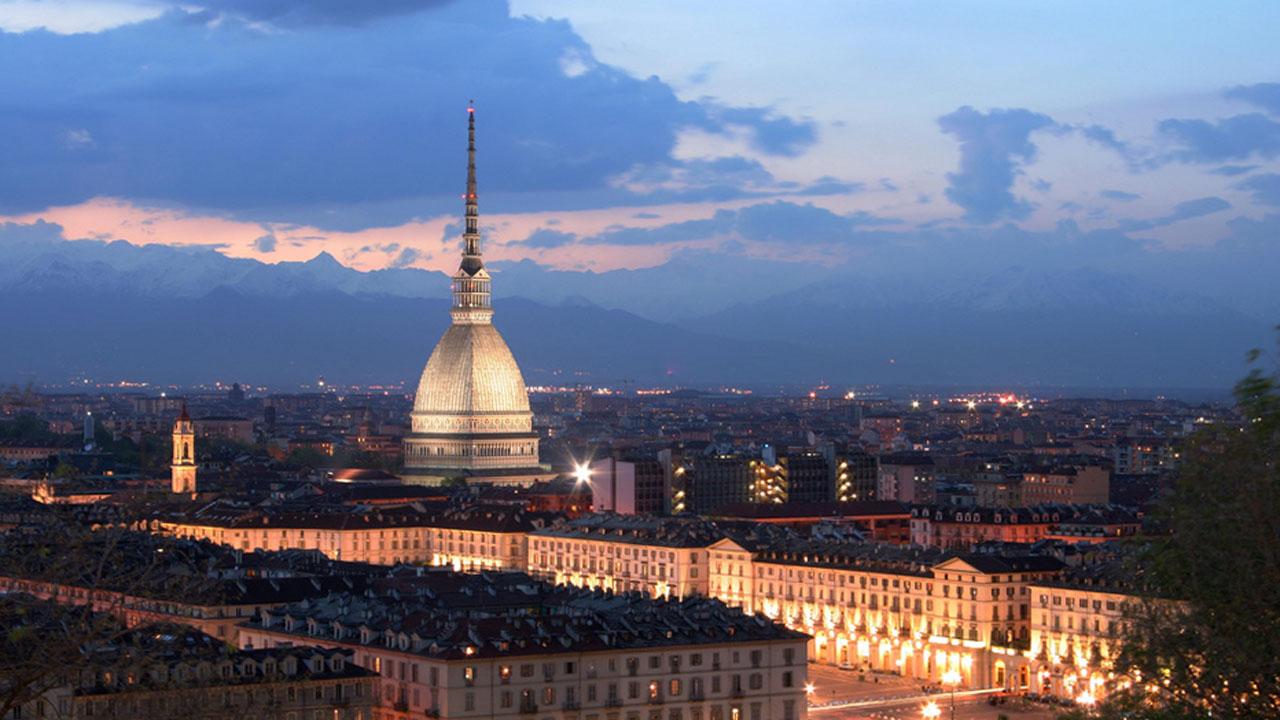 Importi tassa di soggiorno a Torino