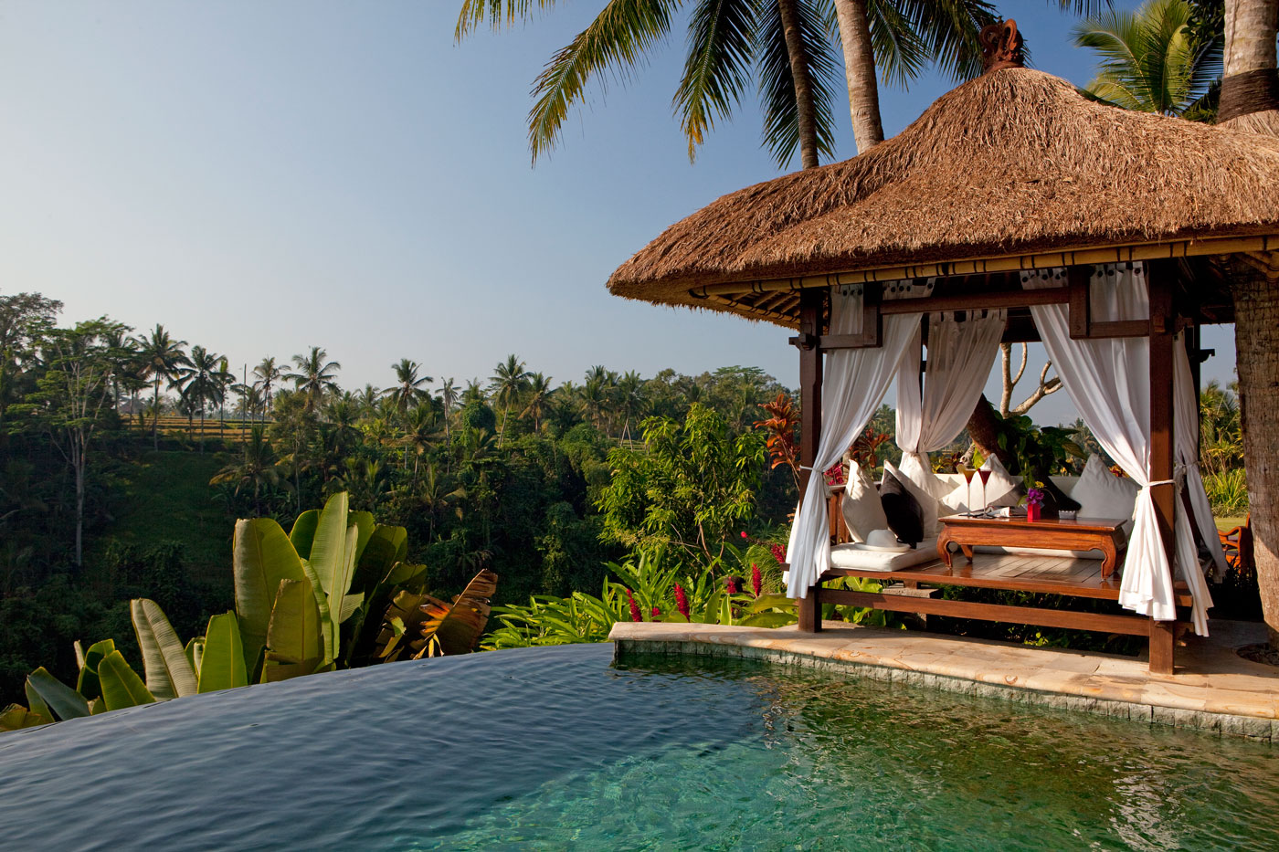 Cosa vedere a bali in indonesia for Home wallpaper view