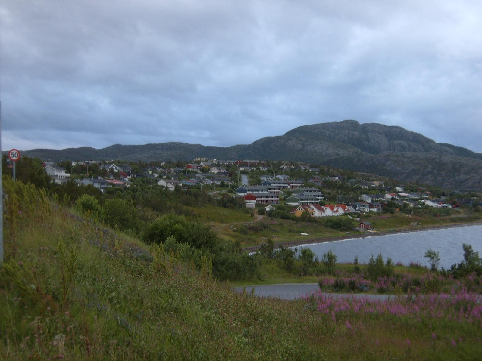 Cosa evitare di fare in vacanza in Norvegia