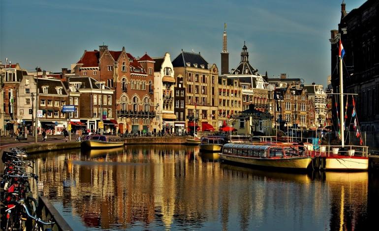 In vacanza archives pagina 23 di 112 viaggiamo for Amsterdam vacanza