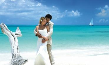 Costo matrimonio alle Seychelles