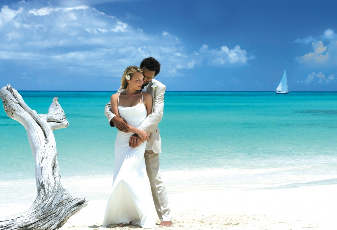 ant 253l wedding on fryers beach LnH