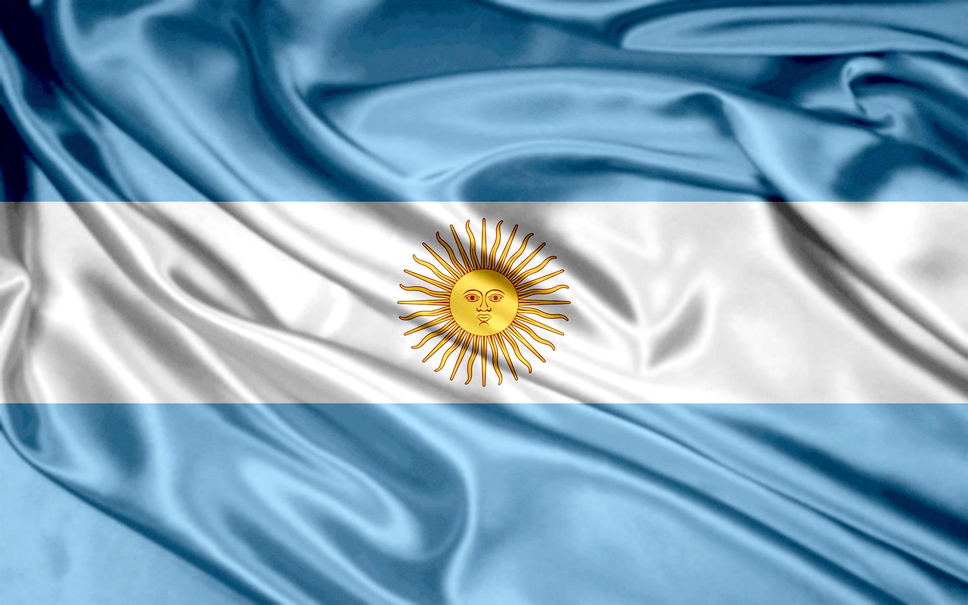 Cosa mettere in valigia viaggio in Argentina