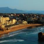 Migliori spiagge per nudisti in Francia