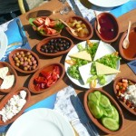 colazione turca 640x480