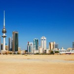 destinations kuwait holidays hero