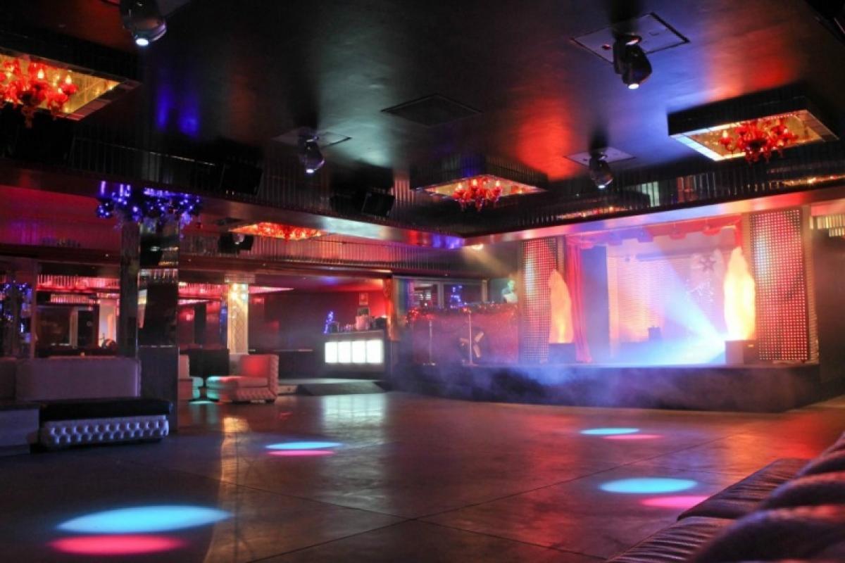 Migliori discoteche di Milano