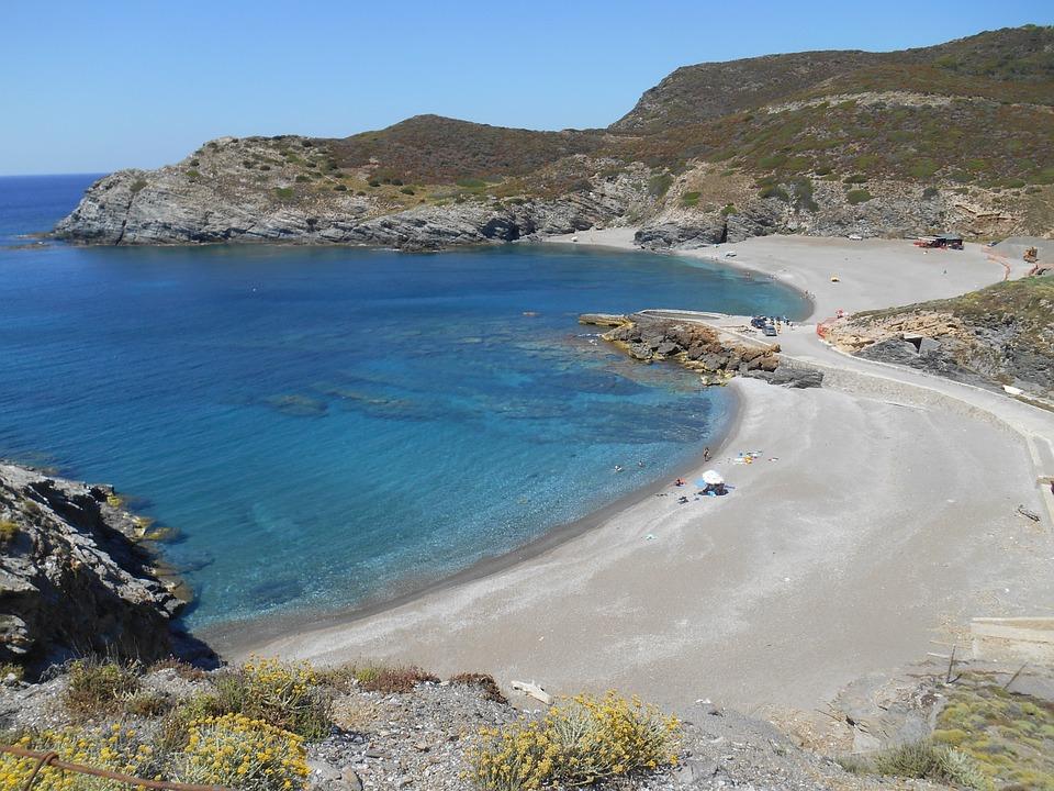 dove andare al mare in Sardegna