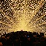 festival winter light 4