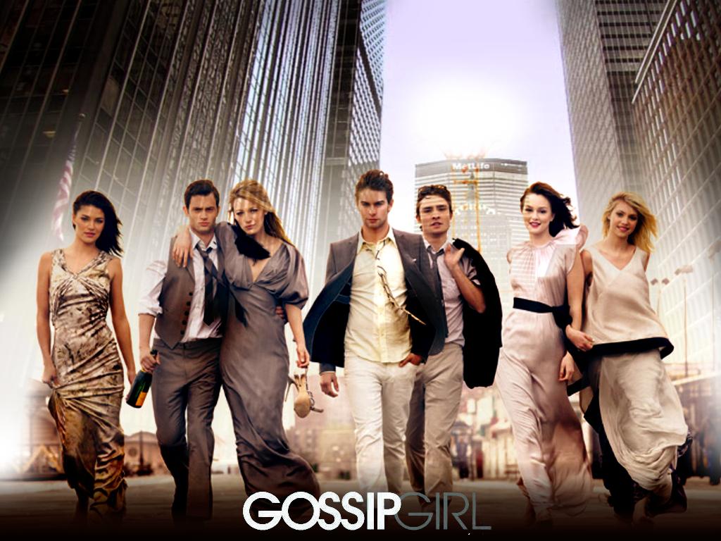 gossip01