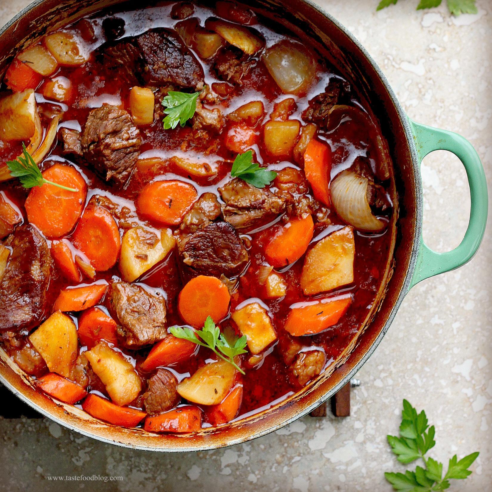 irish stew tf2