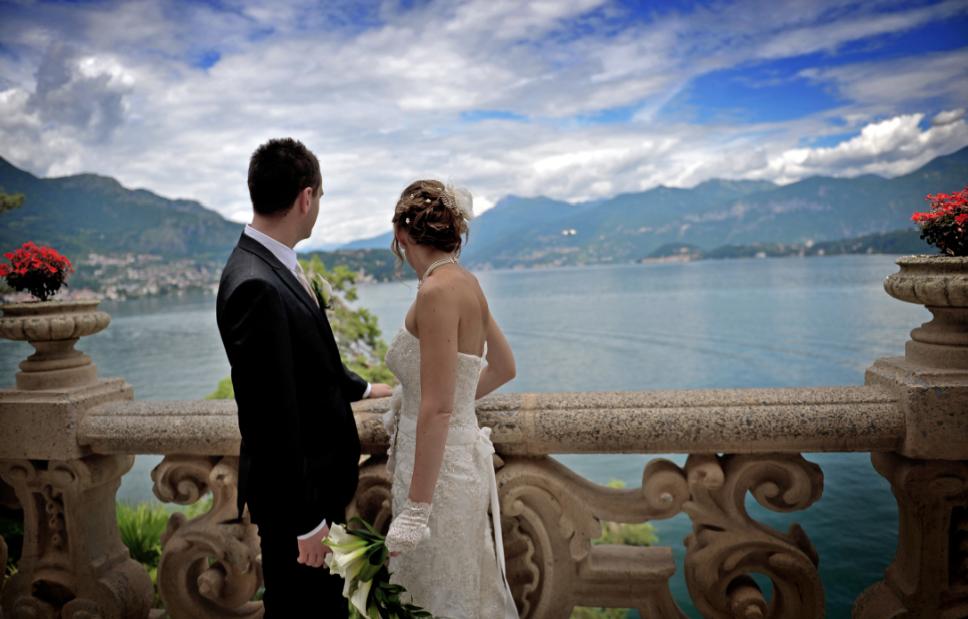 ad761bf5b2e7 Costo matrimonio Lago di Como