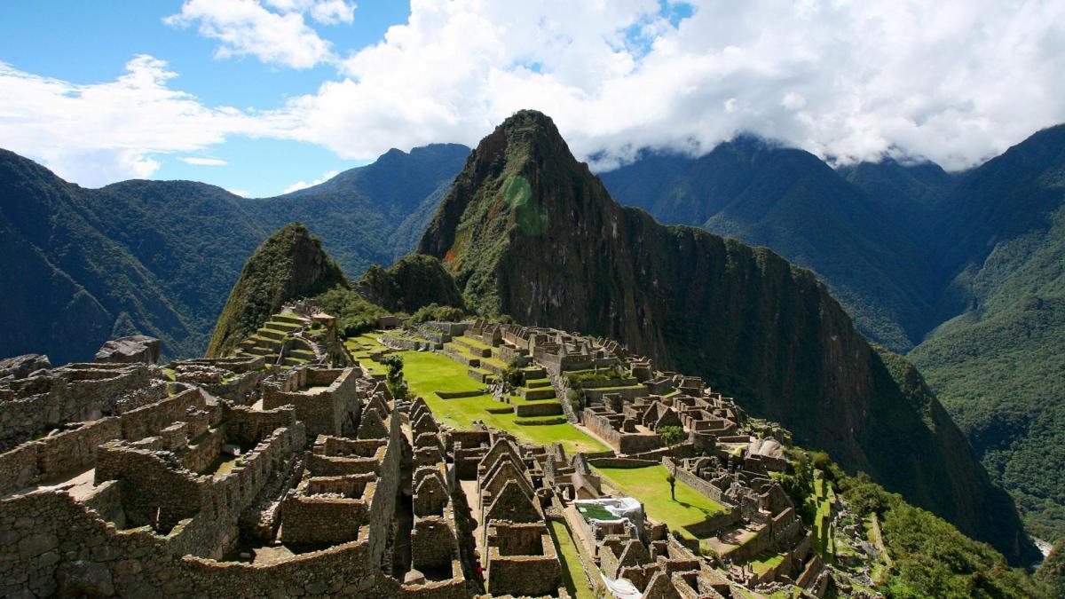 Cosa mettere in valigia viaggio in Perù