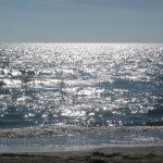mare più vicino a Matova