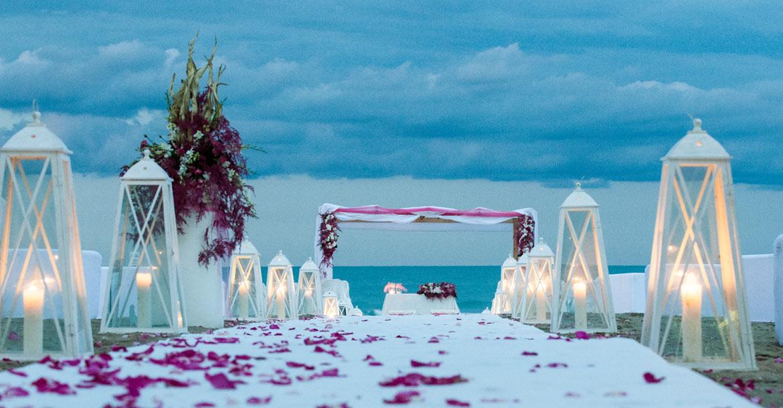 matrimonio-sul-mare