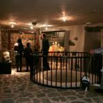 museo pirateria interior 13