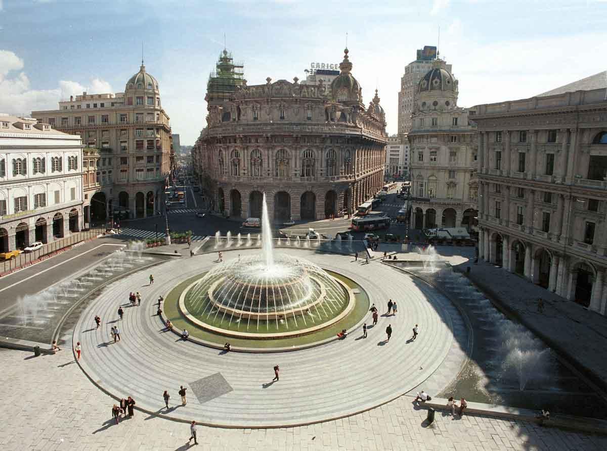 Card Musei Genova, dove acquistarla