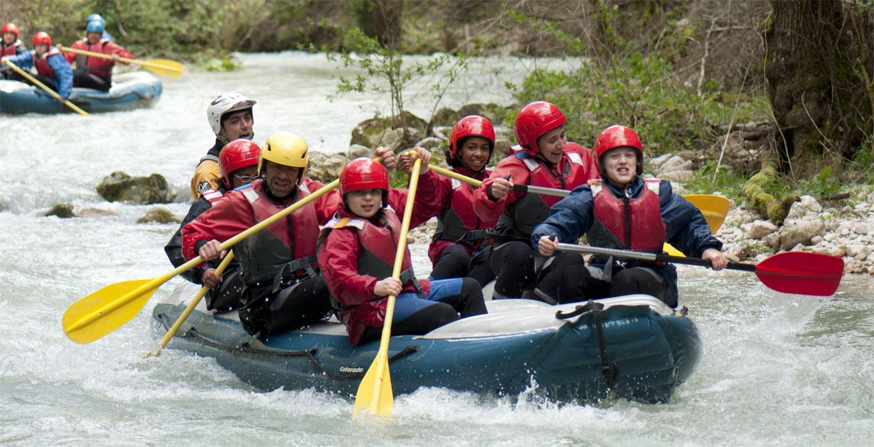 rafting umbria 09 1260 645