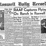 roswell 1116720i