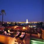 royal mansour marrakech 04 01
