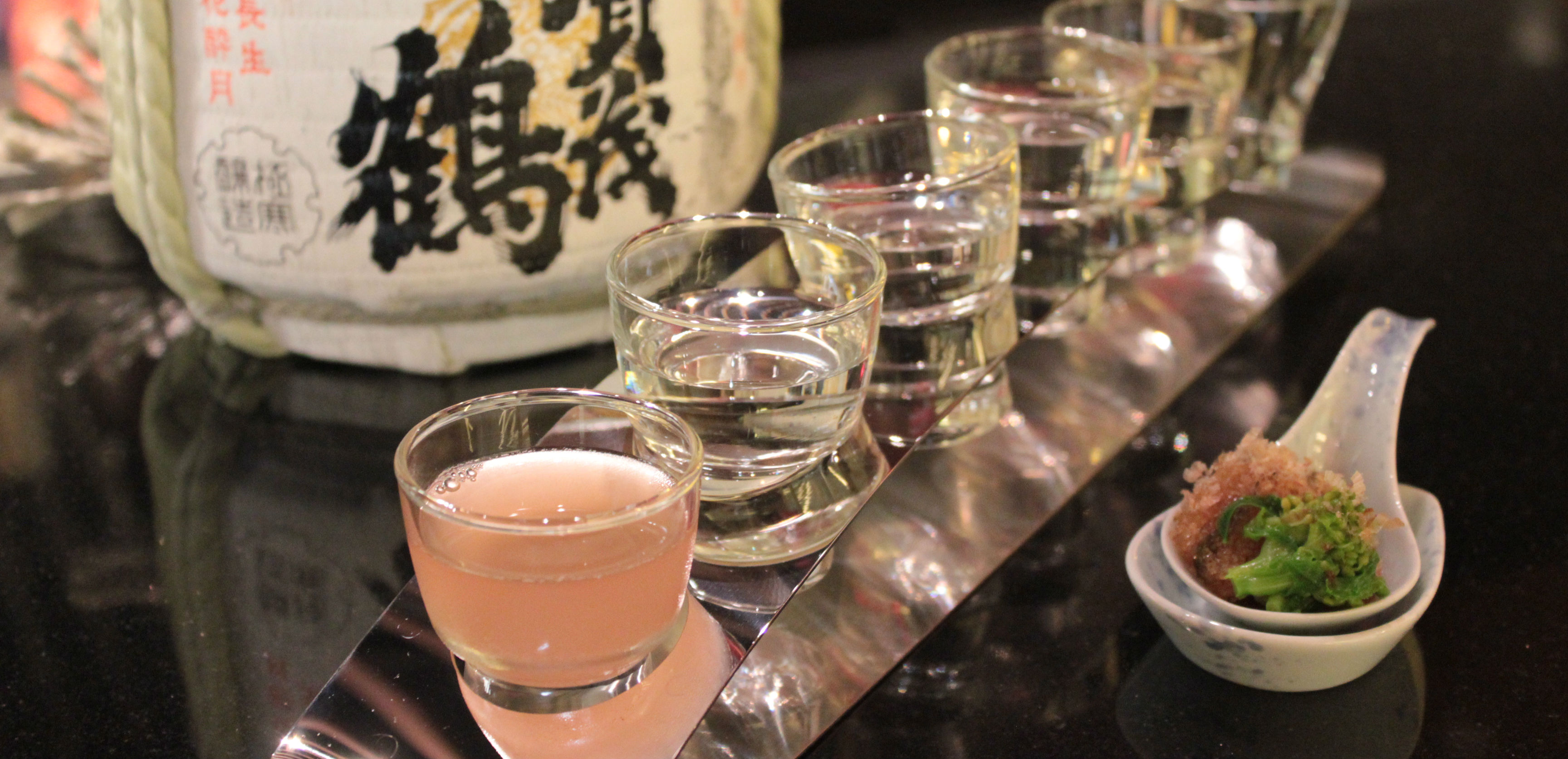 sake shibuya ristorante giappone giapponese reggio emilia parma