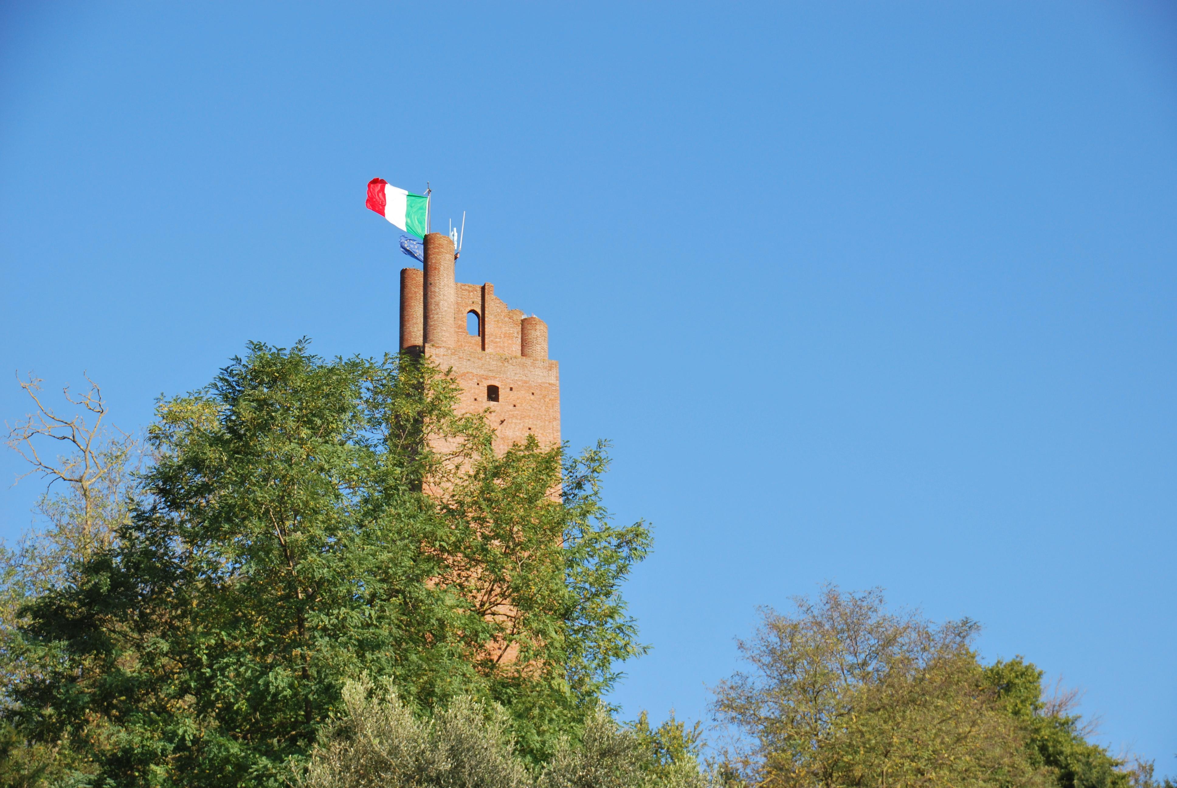 san minato torre