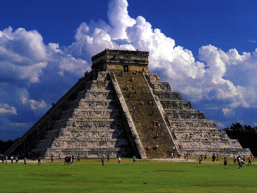 Cosa mettere in valigia viaggio in Messico
