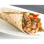 taco kebab1