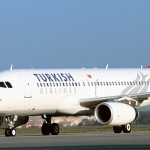 turkish-airlines (1)