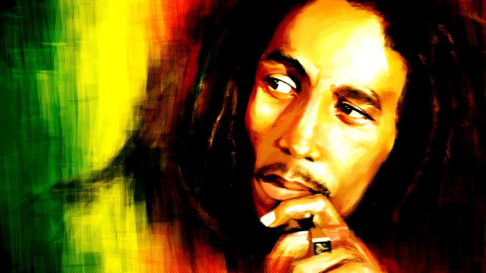 Come arrivare al museo di Bob Marley Jamaica