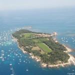 Che cosa fare in vacanza alle isole Lerins