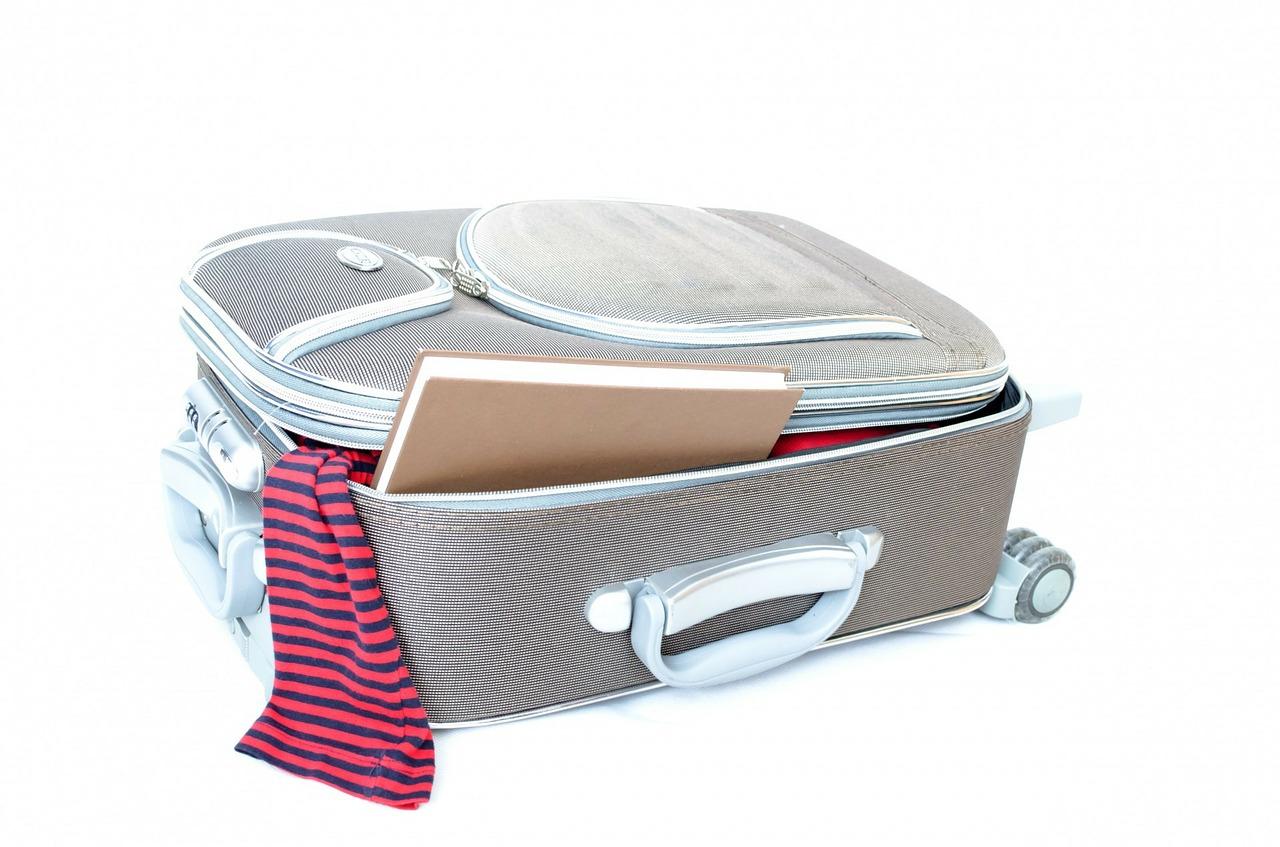 Cosa mettere in valigia viaggio in Tanzania
