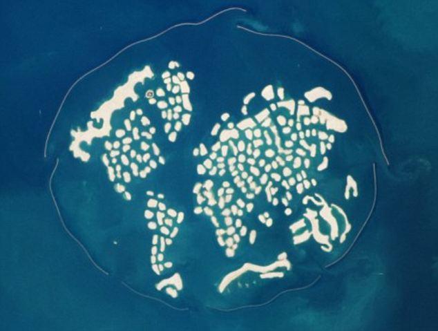 viaggi-dubai-world-island-02