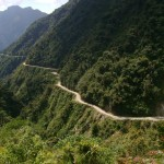visit or avoid death road in bolivia 3