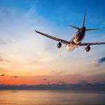 Come cambiare nominativo biglietto aereo Ryanair