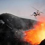 vulcani hawaii1