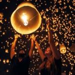 yee-peng-lantern-festival_81355_990x742