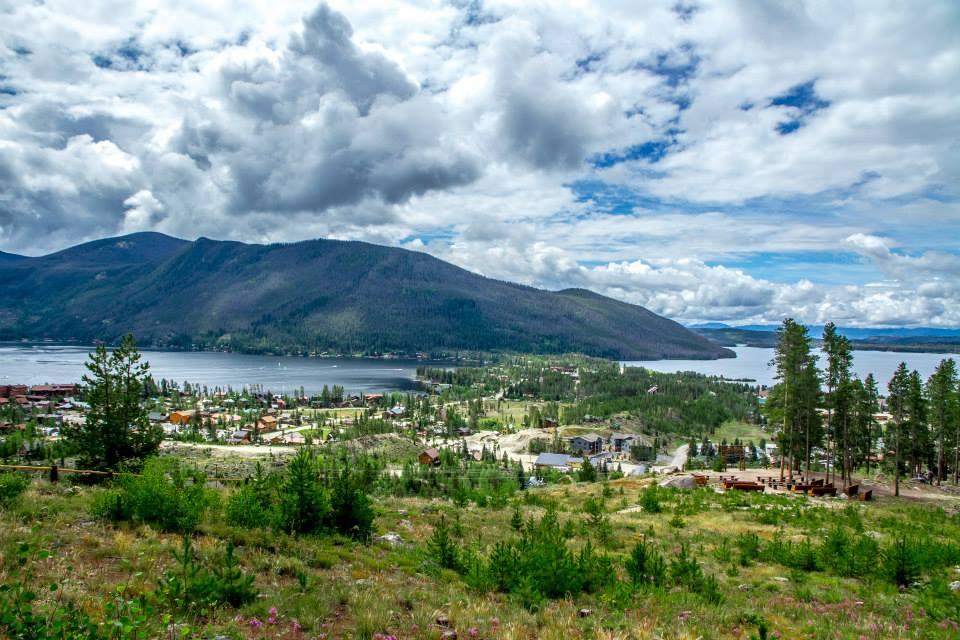 10 cose da fare in Colorado