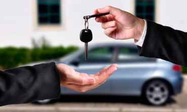Costo noleggio auto Formentera
