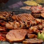 1407422776 barbecue