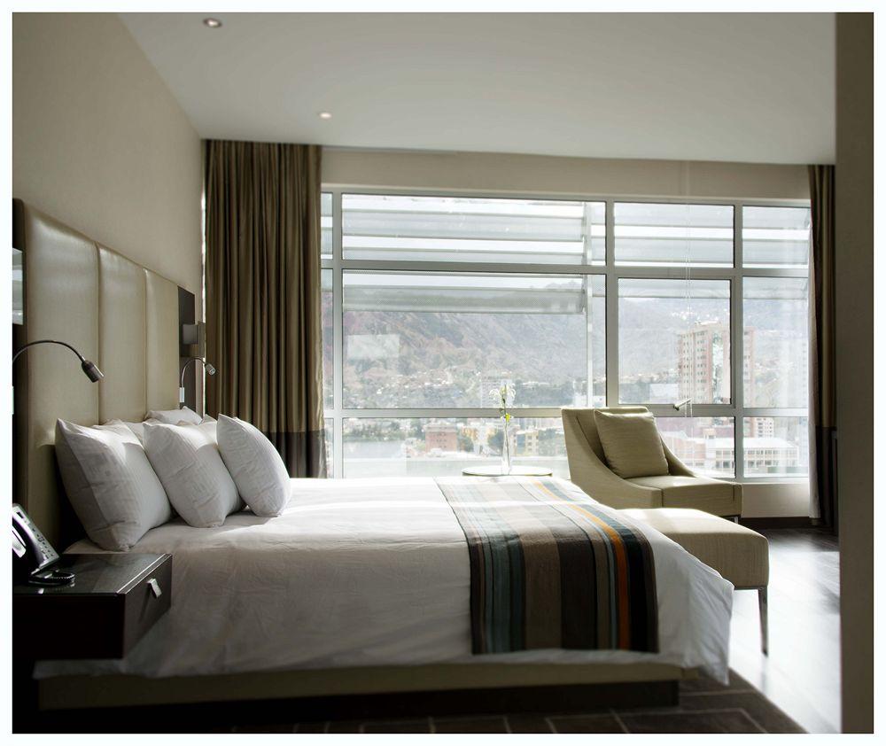 Prezzi migliori resort La Paz settembre