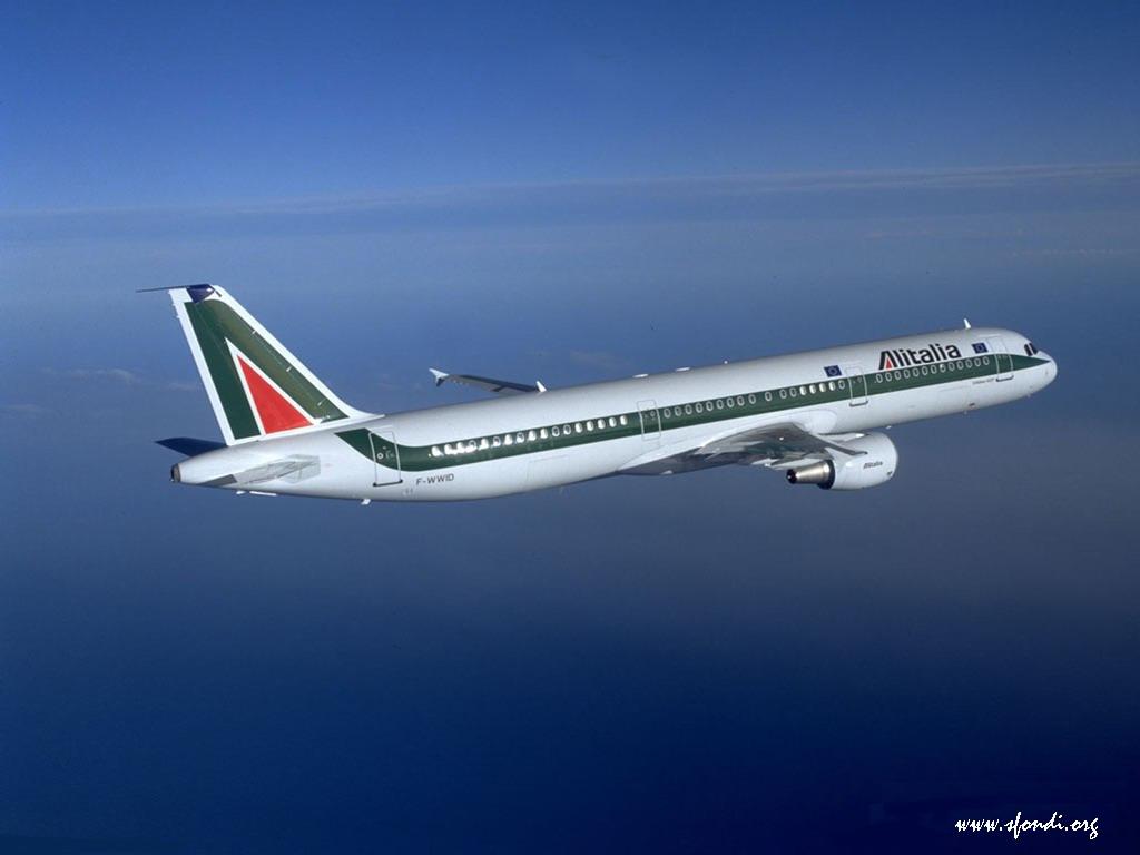Come regalare biglietto aereo alitalia viaggiamo - Easyjet cosa si puo portare in aereo ...