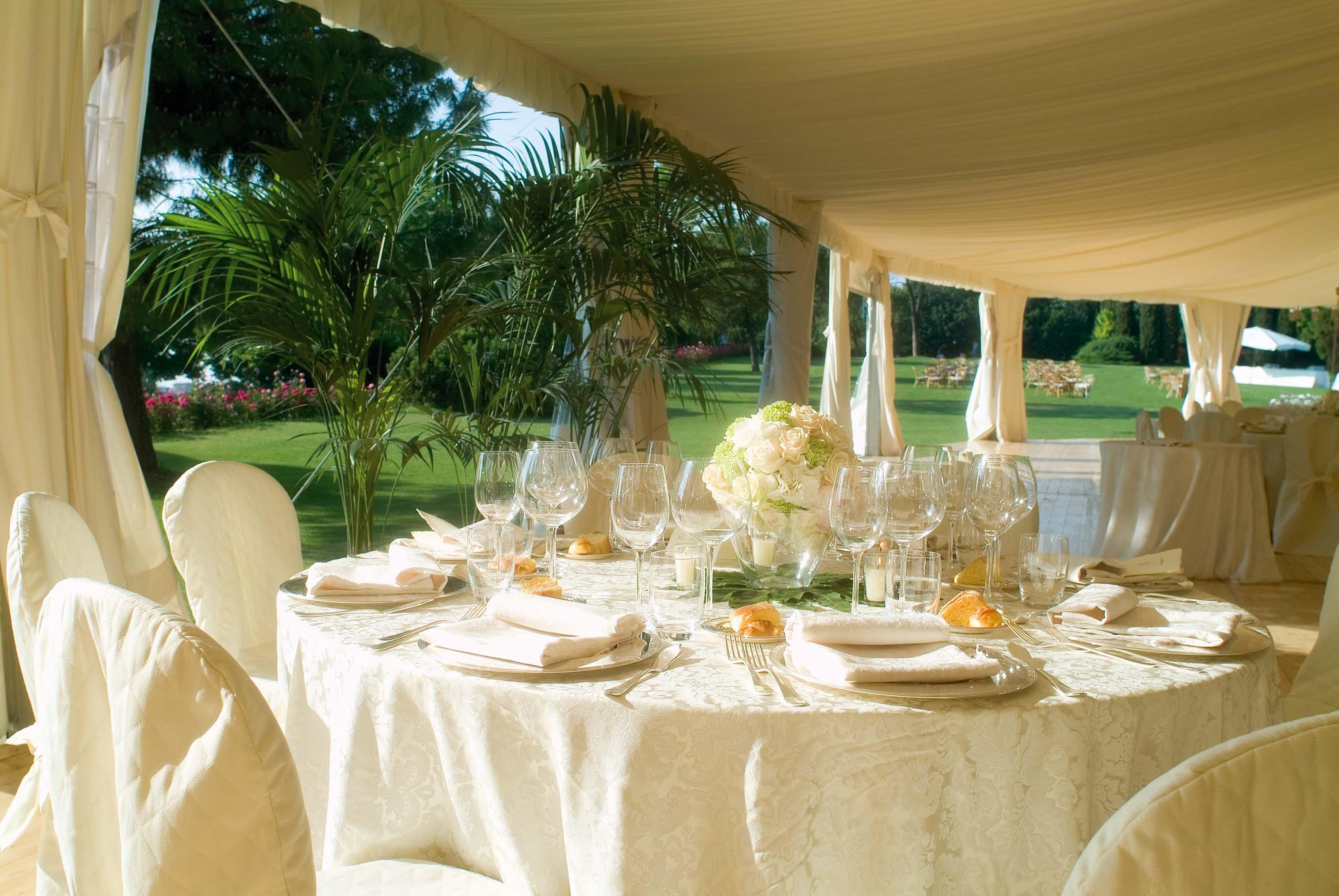 Matrimonio In Verona : Costo matrimonio a verona